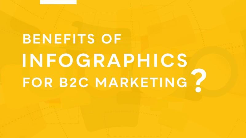 benefits of infographics