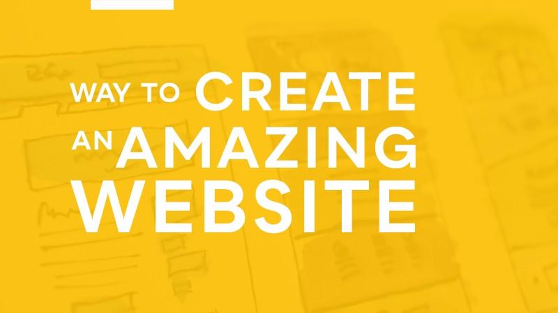 build-amaziiinng-website_2